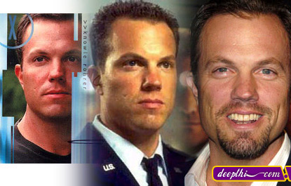 adam baldwin celebrities the stories and the gossips