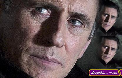 Gabriel Byrne  Gabriel Byrne