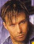 Stephen baldwin sex