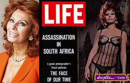 http://celebrities.deepthi.com/actresses/images/Sophia-Loren.jpg